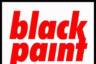 Lowongan CV. Blackpaint Art Indonesia Pekanbaru April 2019