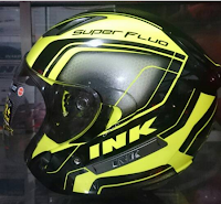 helm ink full face dan harganya, harga helm ink full face, helm ink full face double visor, helm ink full face new, helm ink full face merah, helm ink full face second