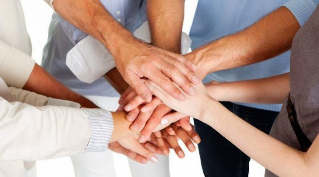 Ξεκινά συναντήσεις η Ομάδα Ψυχολογικής Υποστήριξης του Συλλόγου Καρκινοπαθών Αργολίδας