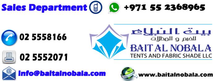 Steel Fencing Company In UAE: Steel Fencing System Supplier