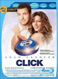 Click Perdiendo el Control 2006 HD [1080p] Latino [Mega] dizonHD
