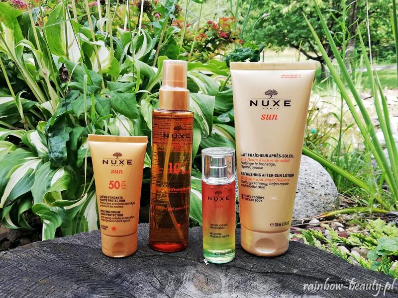 nuxe-sun-do-opalania-po-opalaniu-spf-ochrona-przeciwsloneczna