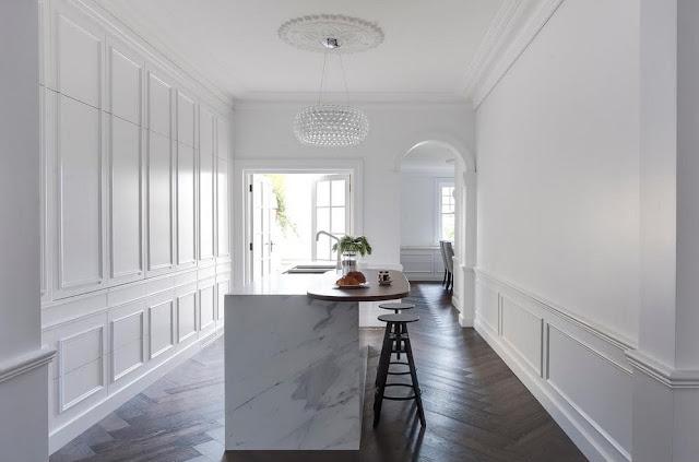 cocina-estilo-frances-minosa-design3