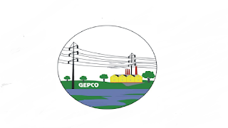GEPCO Employees Housing Foundation Gujranwala WAPDA Latest Jobs December 2020 in Pakistan Jobs 2020