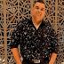 Rolando Ochoa presentó a su nueva agrupación- Zona 8 y a sus dos cantantes
