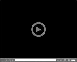 Antv Live Streaming