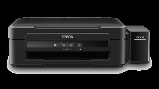 Download Driver Epson L220 Gratis Indeks Nilai
