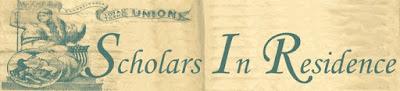 Scholars-in-Residence-banner