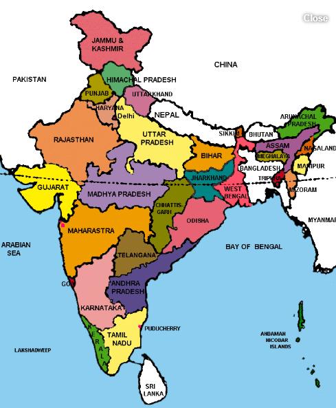 https://hamaradigitalbharat.blogspot.com/2019/07/do-you-know-how-many-states-and-union.html