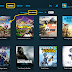 Uplay accounts with games[100% Working]