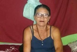 Mulher é assassinada em um bar na cidade de Desterro