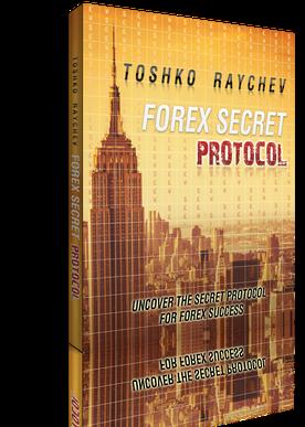 Forex secret protocol indicators