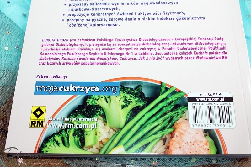 Insulinooporność Dieta Dla Zdrowia Recenzja Di Bloguje