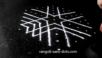 dotted-rangoli-design-93ad.jpg
