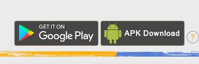 Cara Download Aplikasi PUBG Mobile Lite Di Hape Android