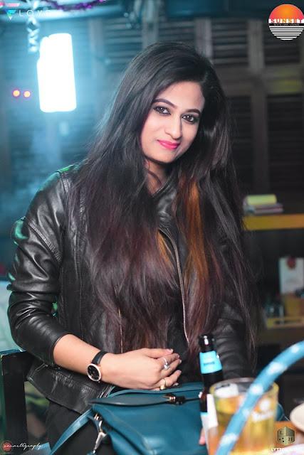 Indian Beautiful Party girls wallpaper, beautiful wallpaper indian girl, Beautiful indian woman wallpapers, beautiful indian woman wallpaper, beautiful indian girl Wallpapers, beautiful indian woman, beautiful indian actress, Beautiful & Cute Indian Girls Images, Indian Girls Pics & Photos