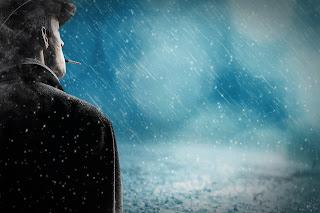 اكتشف العلماء سبب اعتماد صحتنا على الطقس