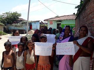 awareness-programe-madhubani