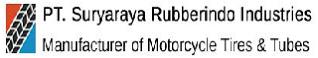 <img alt='Lowongan Kerja PT Suryaraya Rubberindo Industries (PT. SRI)' data-cke-saved-src='silokerindo.png' src='silokerindo.png'/>