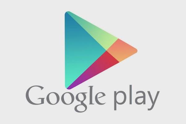 Memilih Aplikasi Android Terbaik dan Aman 2019 Begini Caranya