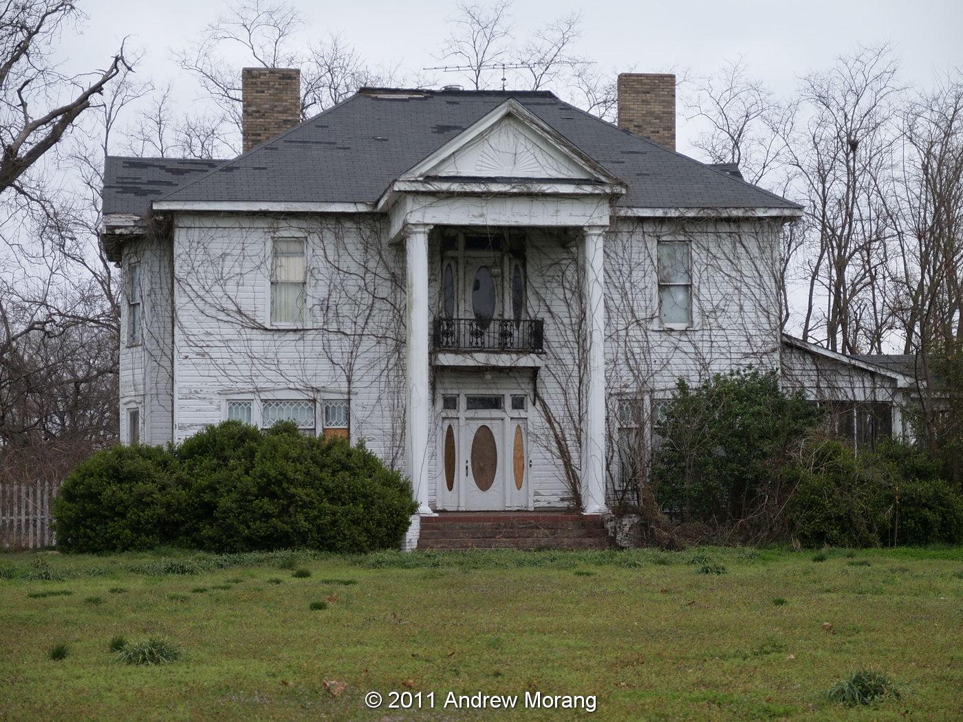 Mississippi washington county chatham - Urban Decay