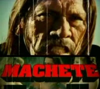 Machete 2 - Machete Kills