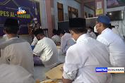 Tradisi Ngaji Ramadhan, Santri Targetkan 7 Kitab Kuning