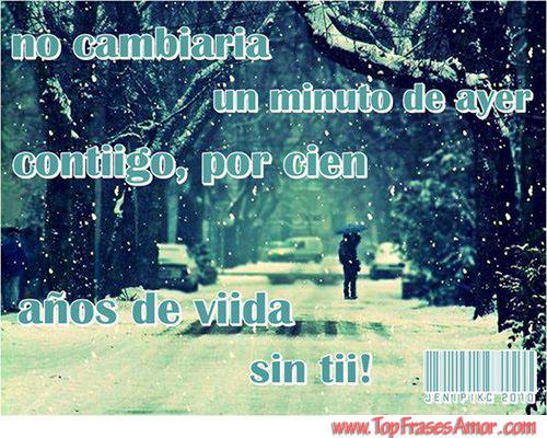 Frases De Amor Prohibido: Con Frases Poemas Cortos: Imagenes Con