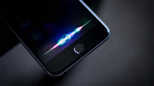 9 Siri tips every iPhone and iPad user should know