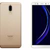 Honor 9i Empat Kamera diluncurkan di India dengan Layar 5,9 Inchi, aspek rasio 18: 9