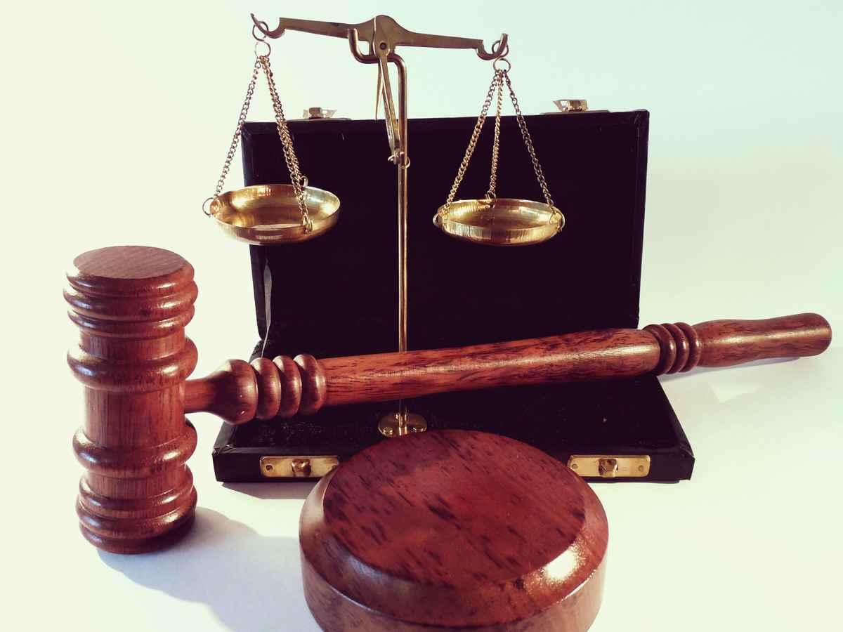 Оспаривание Письма Министерства в Верховном Суде РФ