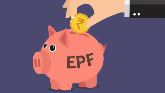 EPF - EPS full form in Hindi – इपीएफ क्या होता है?