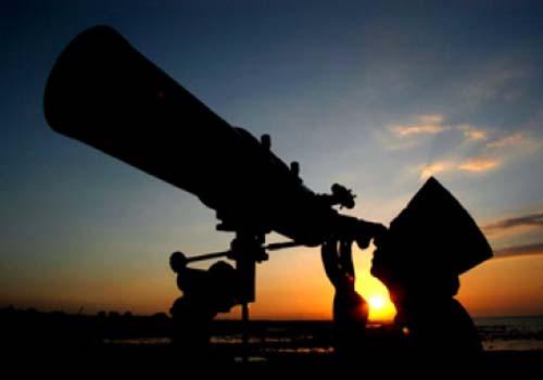 Melihat, Bukan Menghitung; Cara Rasulullah Menentukan Idul Fitri 1 Syawal