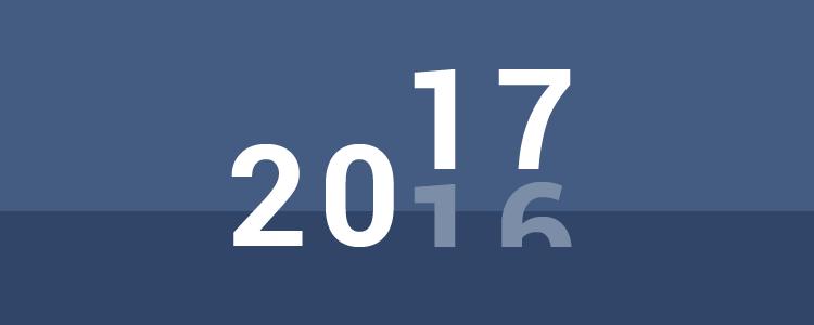 Sobre o ano que passou, para o Ano que virá - sistema de gestão integrada ERPNOW