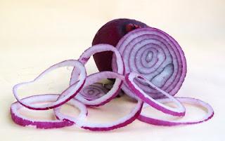 प्याज- के- औषधीय- गुण, Onion- Health- Benefits- in- Hindi, onion- ke- fayde, कच्चे -प्याज- के- फायदे , प्याज- के- गुण, Onion- Gun, piyaj -khane- ke- fayde