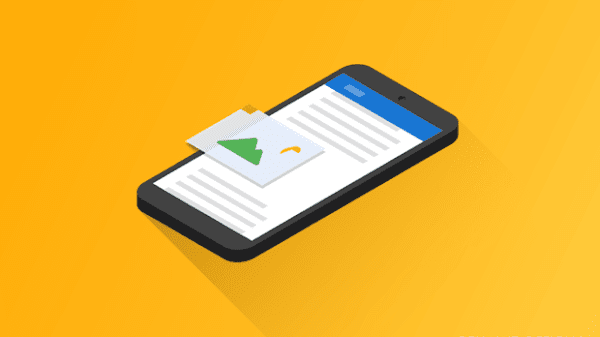 Cara Mengaktifkan Iklan Otomatis/Auto Ads Google Adsense