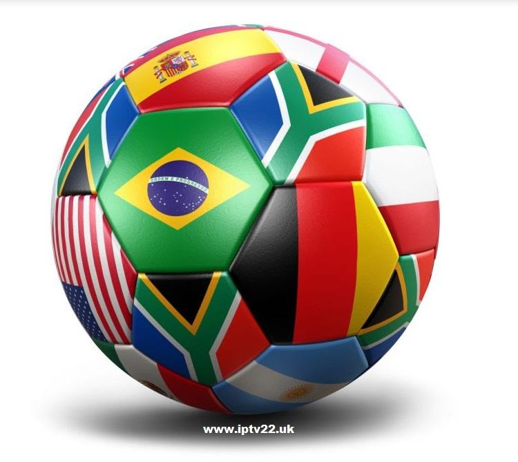 Iptv M3u Sports Gratuit Canaux 21/10/2020