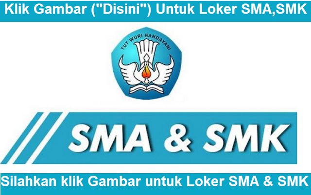 pusatkerja2.com/search/label/SMA