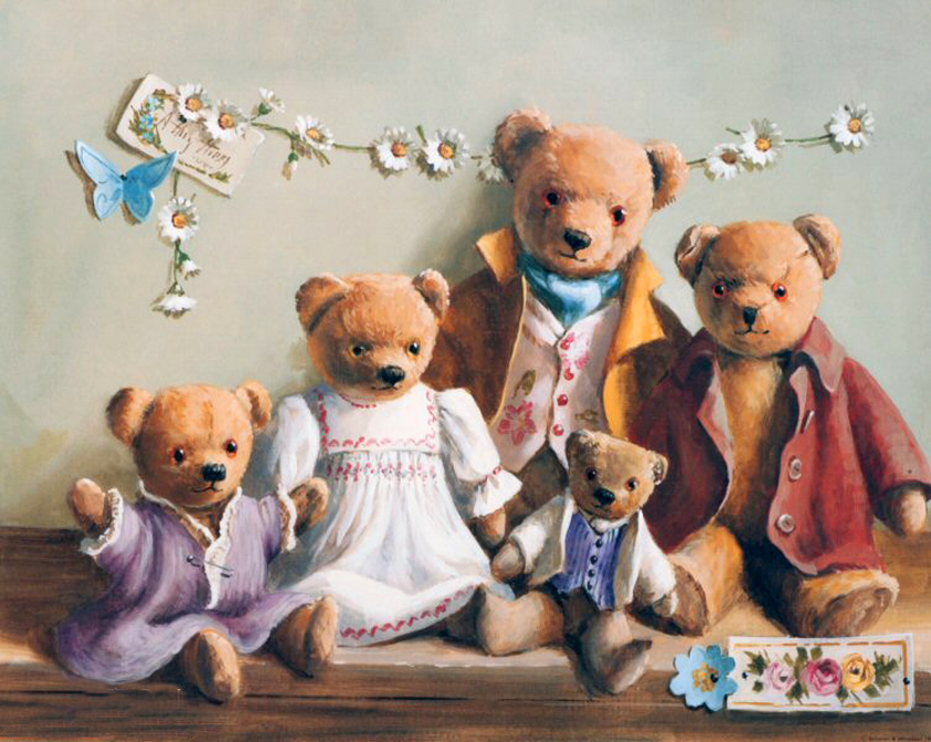 Интернет магазин детских товаров и игрушек в Москве  5c9e8fab7ff22