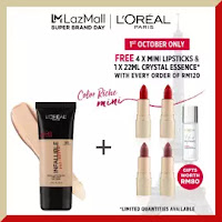 https://www.lazada.com.my/products/loreal-paris-infallible-pro-matte-liquid-foundation-i251679013-s333138710.html?spm=a2o4k.13389923.6561575850.5.245a71e6VMQ03M.245a71e6VMQ03M&search=1&mp=1&scm=1003.4.icms-zebra-101027632-4885836.ITEM_251679013_4735620