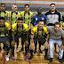 Copa Lance Livre: Ideal Vila Rica conquista primeira vitória