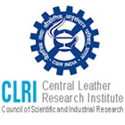 CLRI Recruitment 2017, www.clri.org
