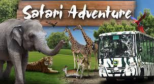 Paket Wisata Malang Batu Taman Safari 3 hari 2 malam