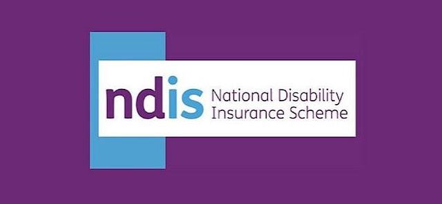 understanding ndis what is the national disability insurance scheme