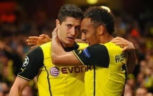 -Borussia-Dortmund-Highlights-live-stream-300x190.jpg (300×190)