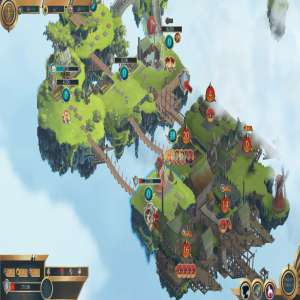 download highlands pc game full version free