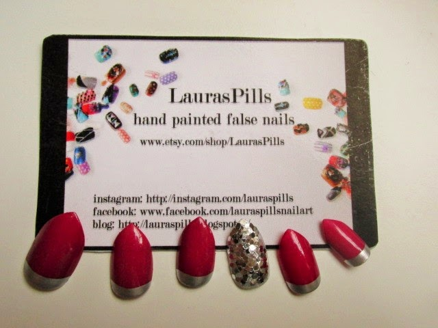 lauras-pills-false-nails