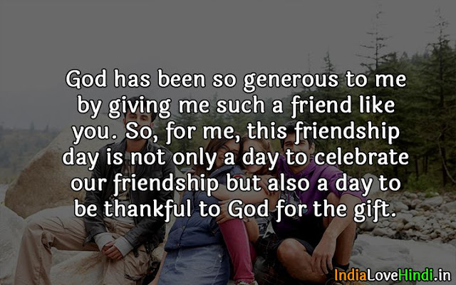 friendship day images greetings