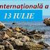 13 iulie: Ziua Internațională a Rocii
