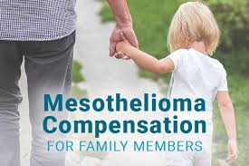 Mesothelioma Compensation | Lawyers For Mesothelioma and Mesothelioma Lawsuit Settlements
